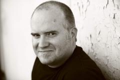 Thierry BILISKO