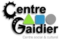 Centre social Gaidier